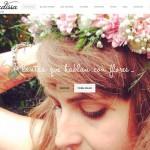 floristeria online flor seca y preservada