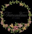 logo-trencadissa-art-floral-badalona-floristeria