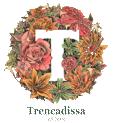 Trencadissa art floral, floristería en Badalona