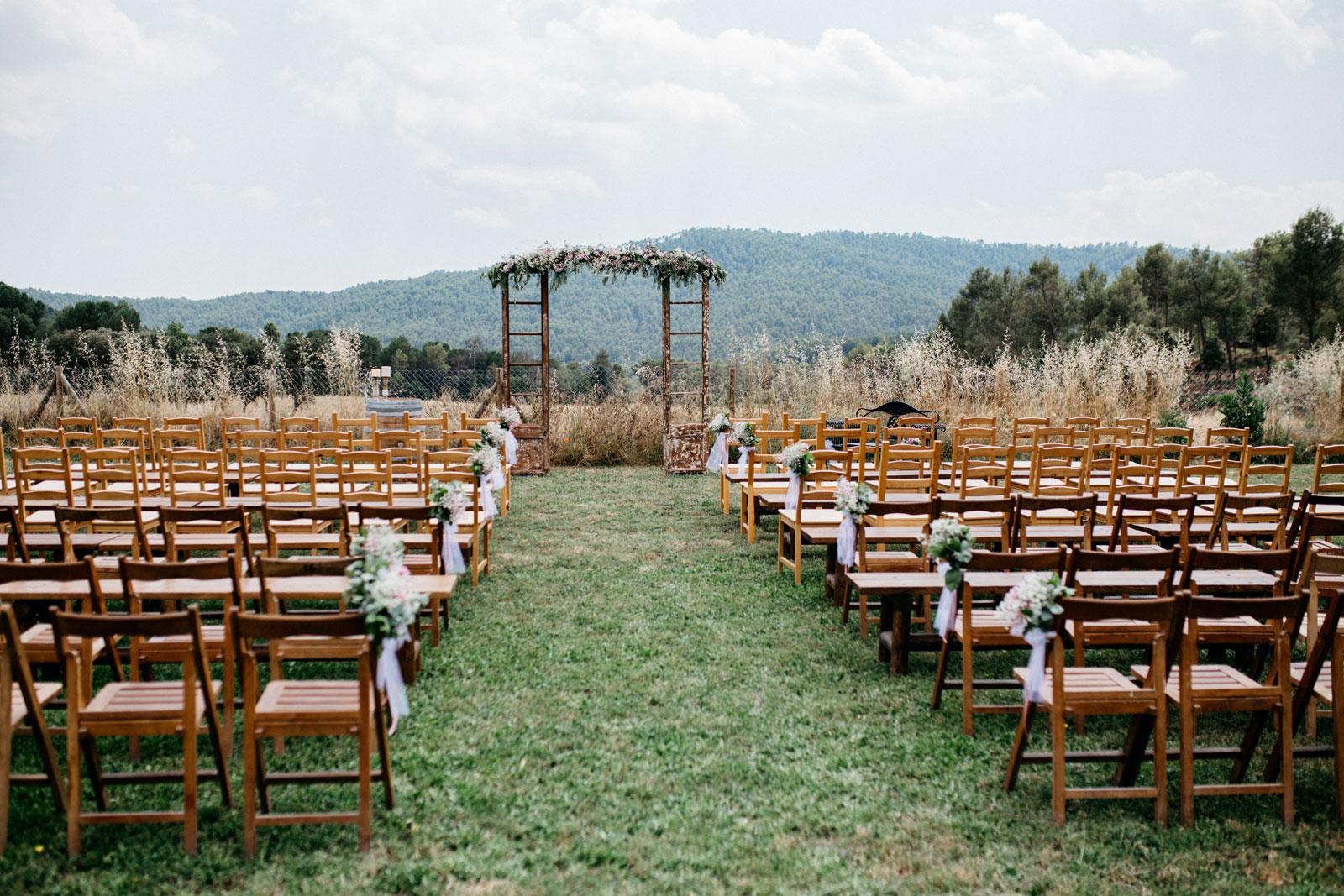 Trencadissa, ramos de novia con flores naturales, te asesoramos y los diseñamos a medida
