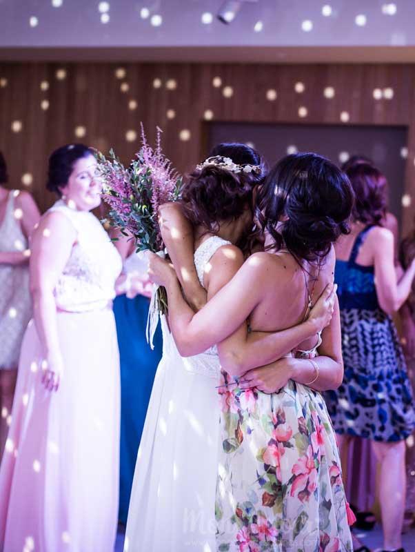 Réplicas de ramo de novia para boda
